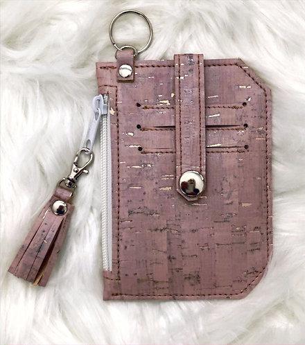 The Handy Little Wallet