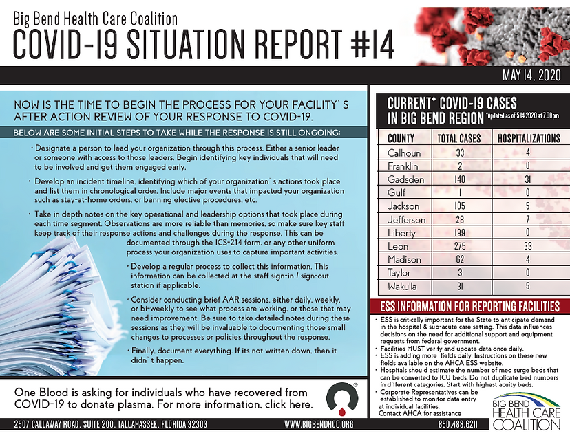 sitrep14cover.PNG