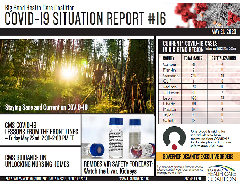 sitrep16cover.PNG