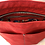 Thumbnail: The Big Red Bag
