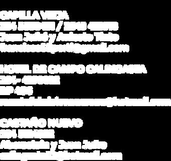 cabañas_calin_.png