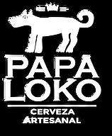 PAPALOKO.png