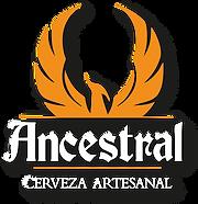 ANCESTRAL.png
