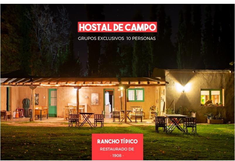 HOSTAL DE CAMPO.png