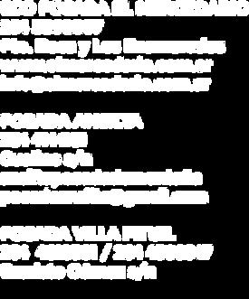 POSADA 2.png