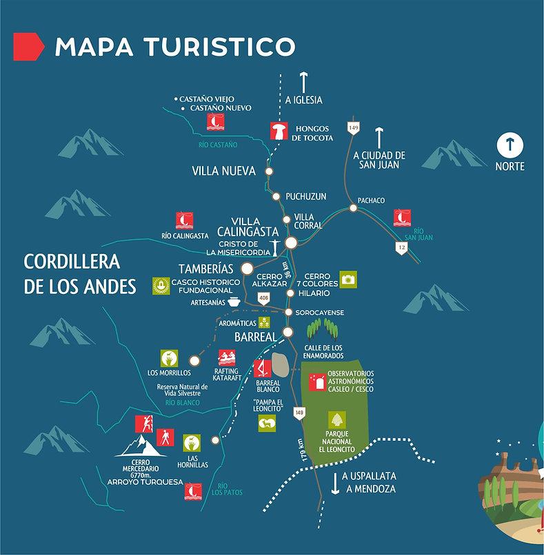 MAPA TURISTICO .jpg
