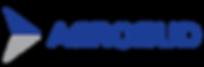Aerosud_Logo