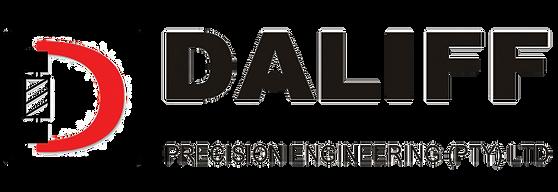 daliff-logo.png