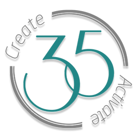 35_Final_Logo_Shadow.png