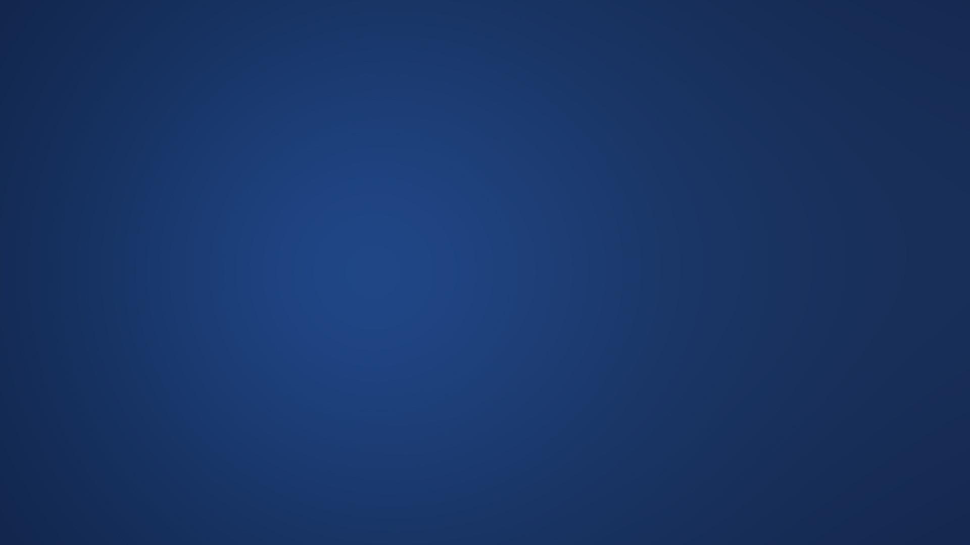 BackgroundBlueShaded.jpg