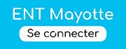 ENT_Mayotte_connexion.png