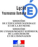 logo-Ybamana.jpg