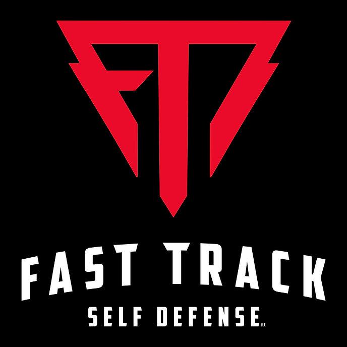 Fast Track Self Defense LLC, W_ICON (2).