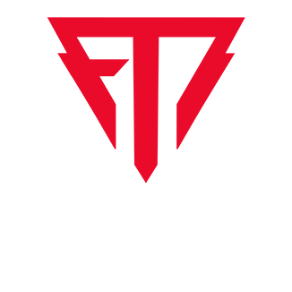 Fast Track Self Defense LLC, W_ICON.png