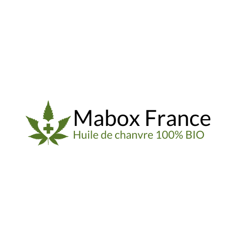 Logo MaBox France