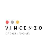 Logo Vincenzo Decorazione