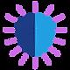 Logo Doniworld