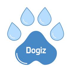 Logo Dogiz