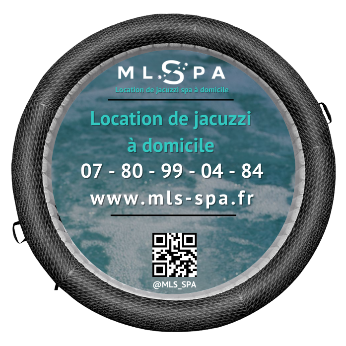CARTE VISITE MLS SPA