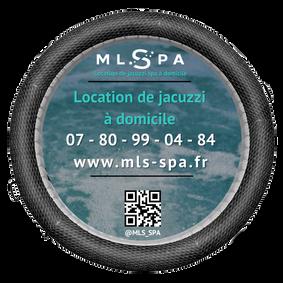 Carte de Visite MLS SPA