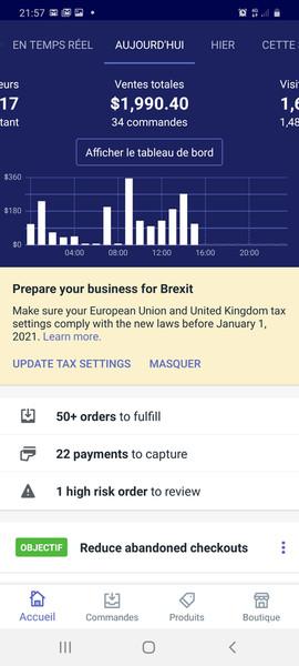 Screenshot_20201213-215730_Shopify.jpg