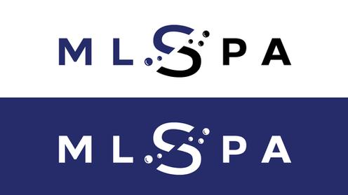 Logo MLS SPA