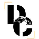 Logo Donicars
