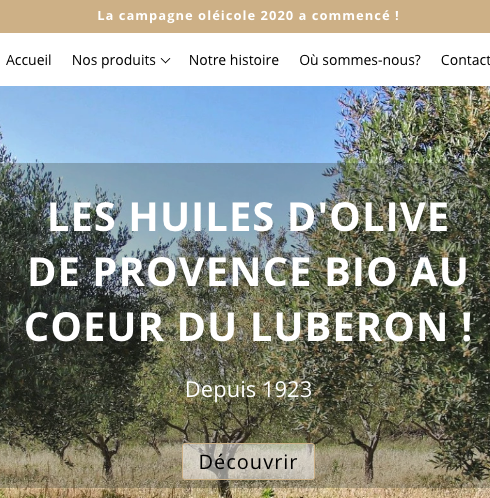 moulin dauphin ecommerce.png