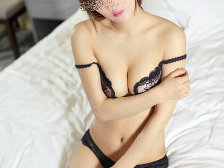Your Dream Hottest Korean Escorts for Ultimate Pleasure of Life