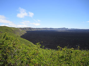 sierra-negra-volcano-tours-galapagos-wis