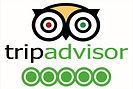 tripadvisor-.jpg