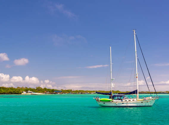 isabela-harbour-galapagos-island-hopping