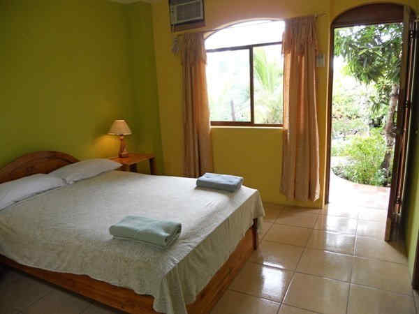 Budget Lodge - Smart Galapagos