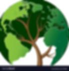 world-tree-vector.jpg