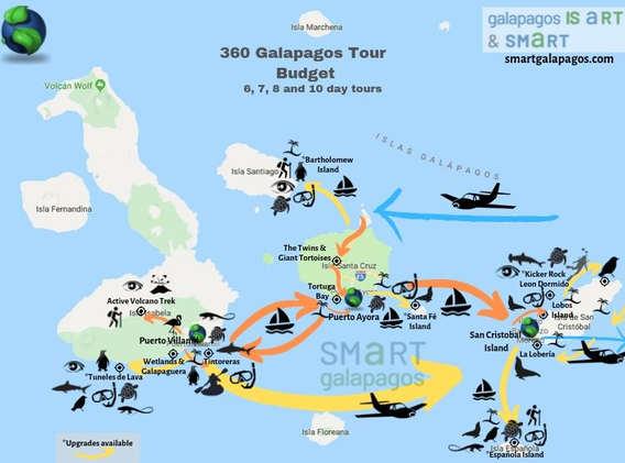 8D - 360 Galapagos Tour - Budget (2).jpg