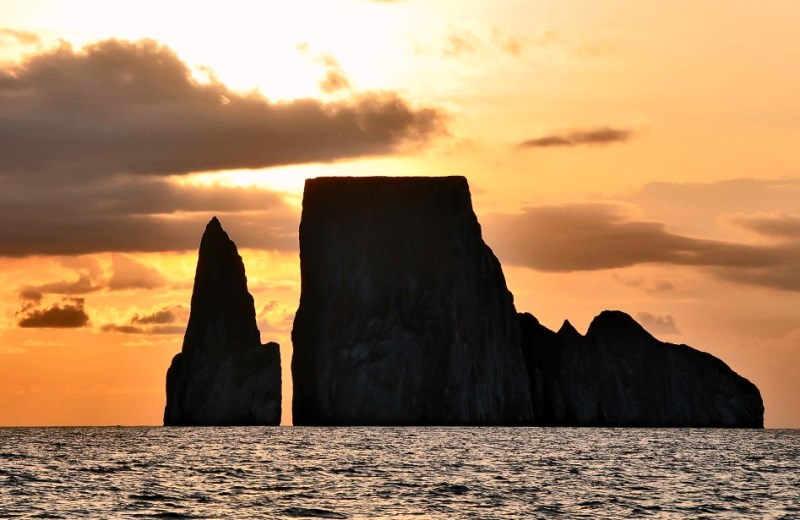 wise_destinations_galapagos_ecuador_san_