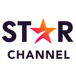 star-channel-n.png