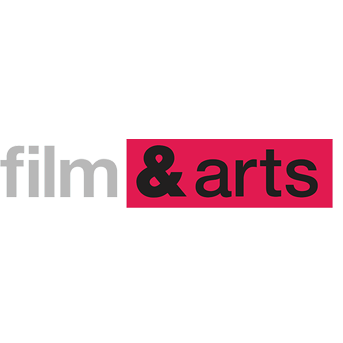 film-and-arts.png