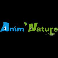 Anim!nature.png