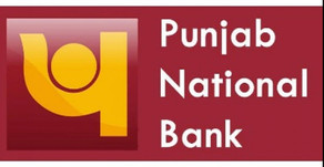 JOB POST - Manager (Law) At PUNJAB NATIONAL BANK