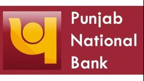 JOB POST - Manager (Law) At PUNJAB NATIONAL BANK