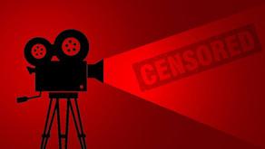 Cinematograph Amendment Bill,  2021 : Key Features