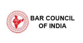 All Students, except Final year students, To Be Promoted On The Basis Of Previous Year Marks: BCI