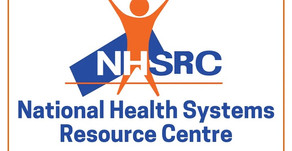 JOB POST - Consultant – PHA(Legal) At National Health Systems Resource Centre (NHSRC)