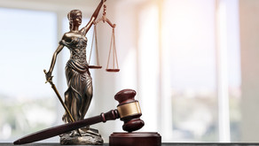 Types of Law In Indian Judicial System