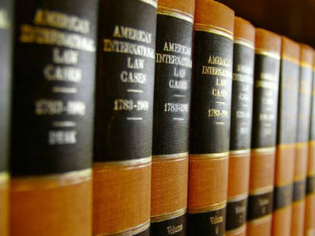 How is the Portuguese Civil Code A Part Of The Indian law?