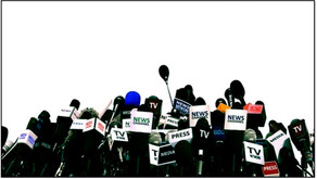 Media In India - Functions | Freedom Of Press | Importance | Basic Laws