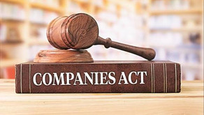 What is Section 188 of Companies Act 2013?