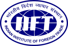Job Post: Research Associate At INDIAN INSTITUTE OF FOREIGN TRADE