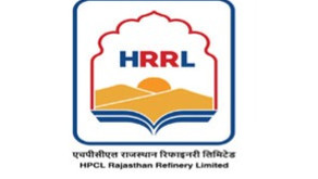 JOB POST: Legal Vacancy At HPCL Rajasthan Refinery Ltd. (HRRL)